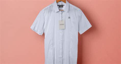psd short sleeve dress shirt psd mock  templates pixeden