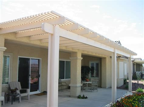 100 alumawood patio covers 107 best patio