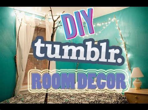 diy tumblr room decor usapulse decorazioni  la