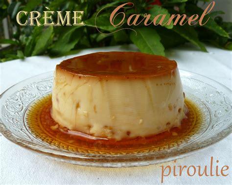dessert avec un oeuf 28 images recette facile de toast 224 l avocat avec un oeuf dessert