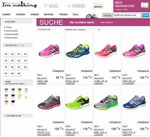 New Balance Auf Rechnung : wo new balance auf rechnung online kaufen bestellen ~ Themetempest.com Abrechnung