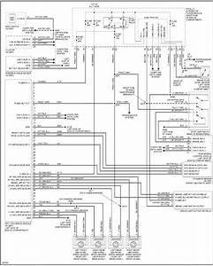2010 Jeep Wrangler Unlimited Sport Wiring Diagram