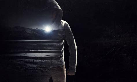 神秘罪犯图片_罪犯素材_高清图片_摄影照片_寻图免费打包下载