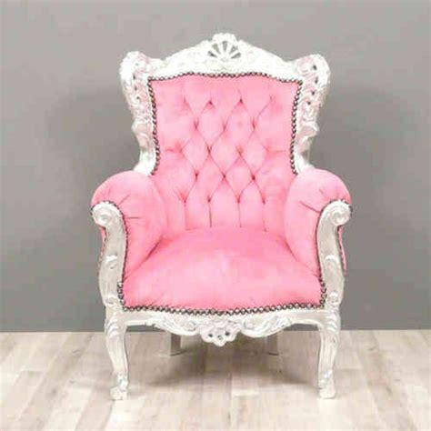 chaise de bureau baroque chaise bureau baroque