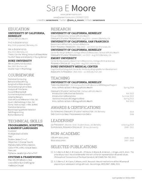 vb programmer sle resume writing comparison essay free