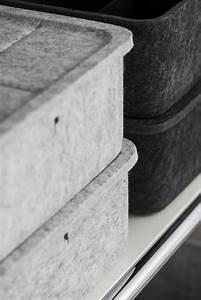 B Und W Boxen : look inside the box usm ~ Orissabook.com Haus und Dekorationen