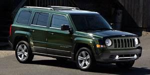 2013 jeep patriot 4wd 4dr latitude With jeep patriot invoice price