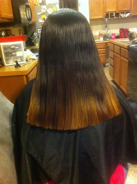 pin  hair  beauty ideas