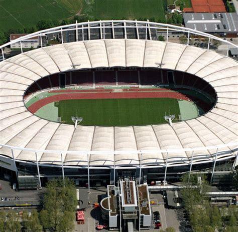 Get the latest vfb stuttgart news, scores, stats, standings, rumors, and more from espn. Vfb Stuttgart Stadion : Umbau Des Stadions Stadt Unterstutzt Vfb Stuttgart Mit Millionenkredit ...