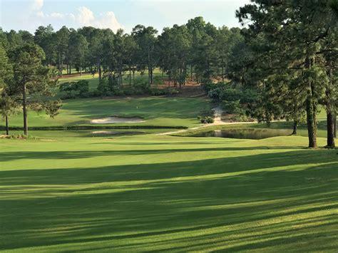 hyland golf club legacy golf packages