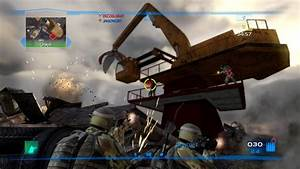 Tom Clancy s Ghost Recon: Advanced Warfighter 2 Cheats