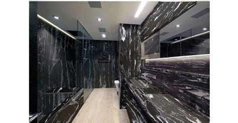 italy nero silver portoro marble slabs pfm silver dragon