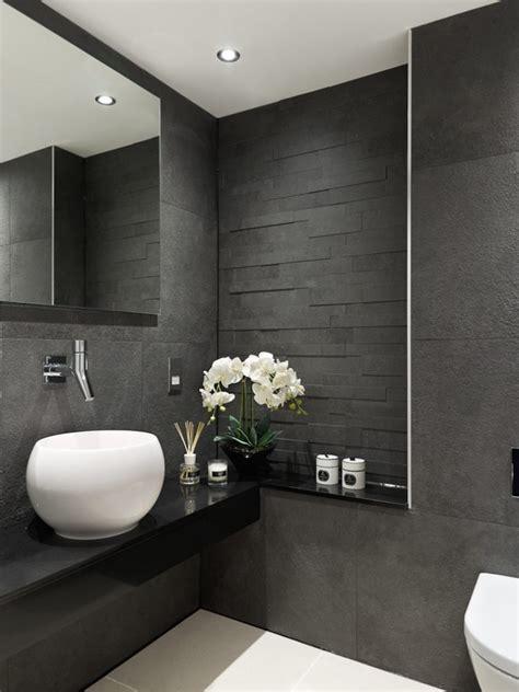 badezimmer fliesen   aktuelle design trends im bad