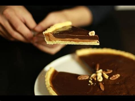 samira tv la pate a choux samira tv طريقة عمل حلوى لكورني بالفواكه الجافة doovi