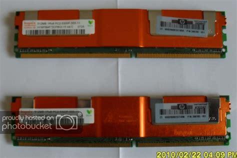 Gb Xmb Ddrf Ecc Reg Server Ram Memory Uk Ebay