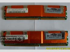 1GB 2X512MB DDR2 PC2 5300F ECC REG SERVER RAM MEMORY UK eBay
