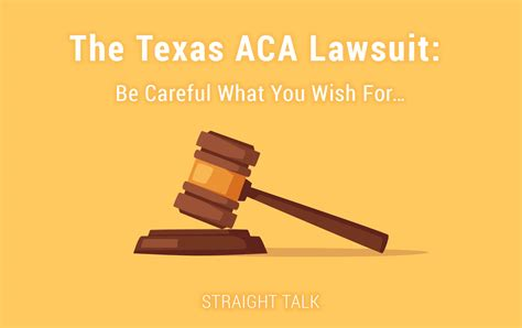 Welcome to the texas department of insurance, insurance licensing search and renewal application. The Texas ACA Lawsuit: Be Careful What You Wish For … - Straight Talk by Blue Cross and Blue ...