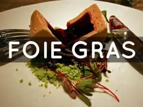 cuisine a la franaise la cuisine fran 231 aise by by awonderwoman9