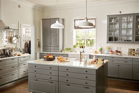 provincial kitchen cabinets kitchen cabinet ikea broken white wooden counter comfy 3647