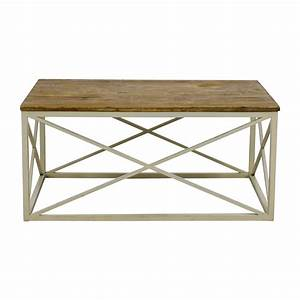 coffee tables used coffee tables for sale With wayfair metal coffee table