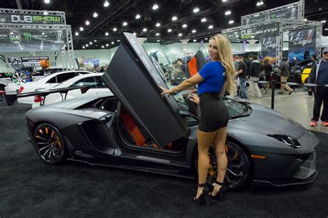 Awesome Car Wallpapers 2017 2018 School by Gallery Forgiato Wheels At Dub Show Los Angeles