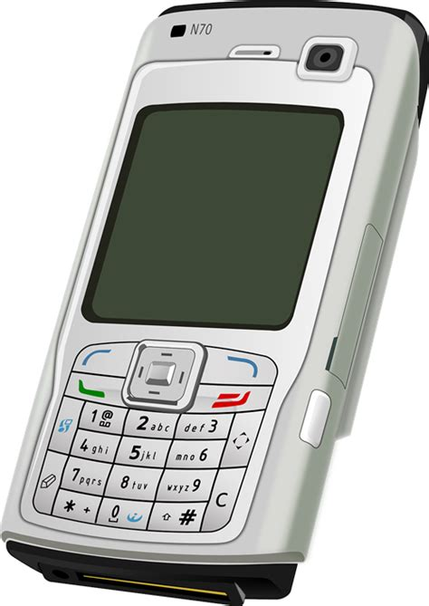 cell phone for free cell phone free mobile phone clip clipart clipartix