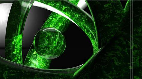 Green Colour 3d Wallpaper by Green Balls 3d Hd Images 23566 Wallpaper Cool Wallpaper