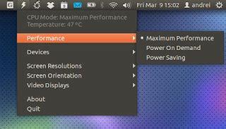Upgrade Jupiter Z by Jupiter Applet Officially Switches To Python Update