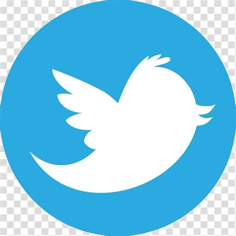 Download High Quality twitter logo transparent background ...