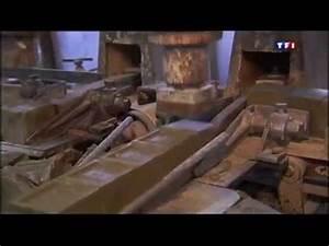 Savonnerie Le Fer à Cheval : la savonnerie le fer cheval est rachet e youtube ~ Melissatoandfro.com Idées de Décoration