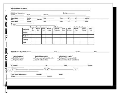 abcusd comprehensive emrg plan template