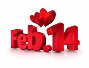 February 2020 Calendar Clip Art When Is S Day Usa Federal Holidays Calendar