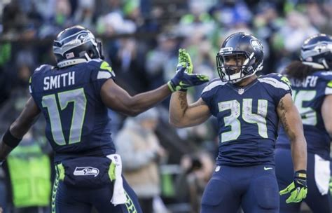 seattle seahawks week  preview hawks seek