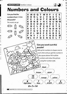 Classroom English Games For Elementary Students - english ...