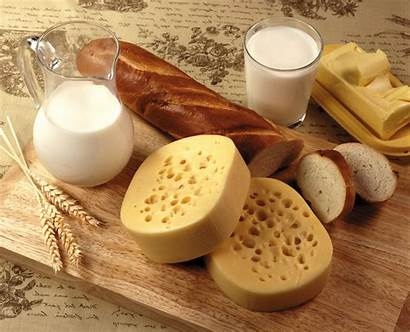 Dairy Bread Wallpapers