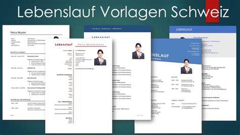 Vorlage Moderner Lebenslauf by 15 Moderner Lebenslauf Vorlage Wilayadeltarf