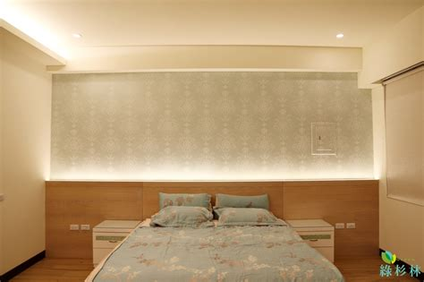 Karakoy Loft Uses Rich Wood Features And Creative Industrial Elements : [組圖+影片] 的最新詳盡資料** (必看!!)