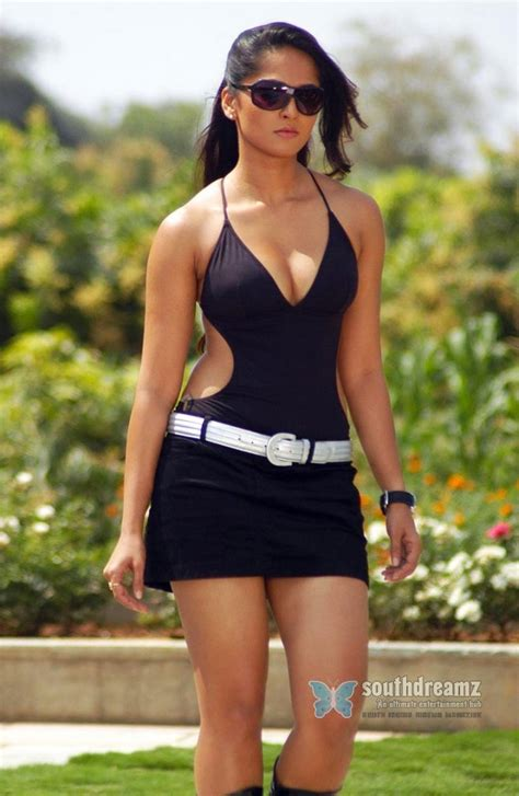 anushka images 20 hd collections anushka images 20 hd collections