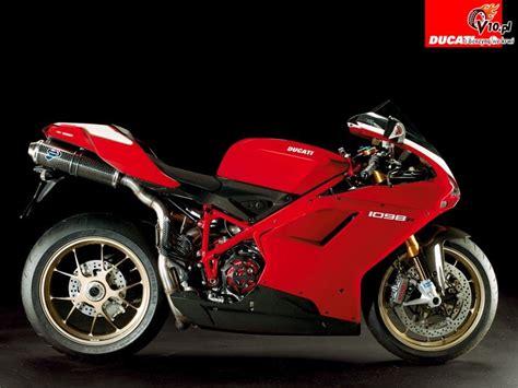 Ducati Car Price by Ducati 1098r Ducati 1098 Wallpaper Ducati 1098r Ducati