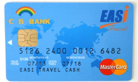 Mastercard And Cb Bank Announce First Prepaid Travel Card. Business Plan Writing Service. What Is The Best Medical School In The Us. Electrical Engineer Career Google Dns Server. Rainaway Deck Drain Systems Rehab San Diego. Cuna Brokerage Services Cataracts Eye Surgery. Rockside Family Dental Jeep Wrangler Features. Troubleshooting Home Ac Fax Server For Windows. Debt Settlement Vs Debt Consolidation