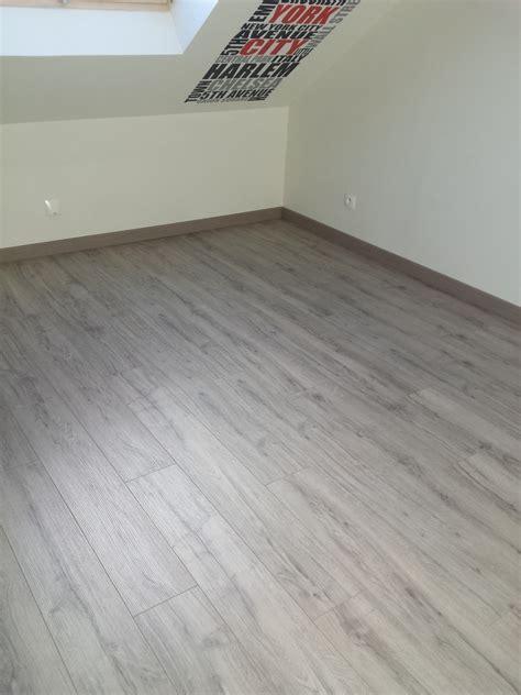 revêtement de sol chambre à coucher revetement de sol chambre tapis brun pour votre chambre