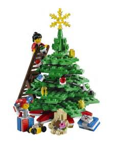 make your own lego christmas ornaments and impress your friends