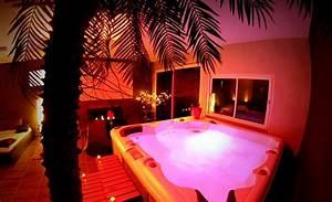 hotel montpellier avec jacuzzi dans la chambre hotel avec With location chambre avec jacuzzi montpellier