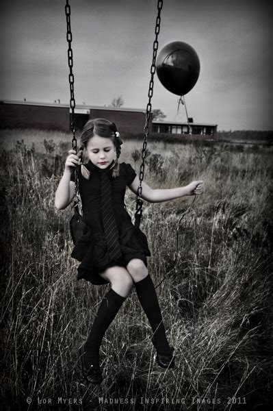 playground fading  meetmeatthelakenite  deviantart