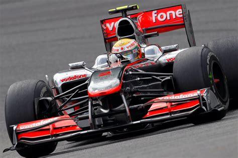 Легенды Формулы-1: 5 самых знаменитых автомобилей в истории гонок Гран-при | 5koleso.ru