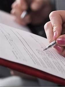 Service Juridique Maif : garantie protection juridique ~ Medecine-chirurgie-esthetiques.com Avis de Voitures
