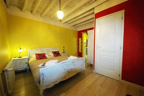 chambre d hotes troyes louis xiv chambre d 39 hôtes entre amis