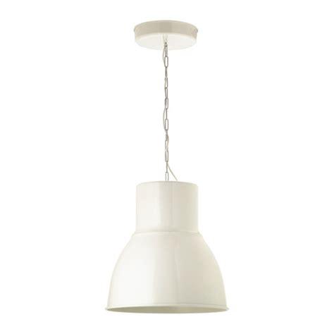 Hektar Floor L White by Pendant Lighting Pendant Ls Chandeliers Ikea