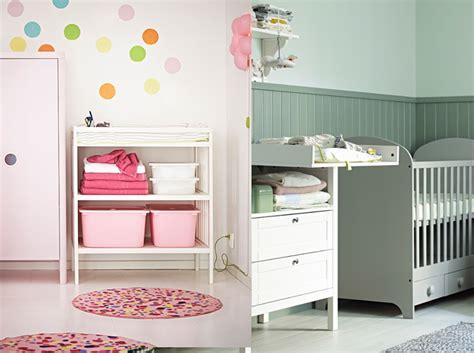 quelle couleur choisir pour une chambre emejing chambre fille couleur pastel images lalawgroup