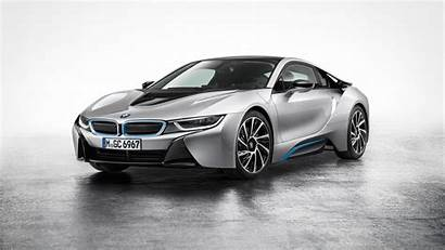 I8 Bmw Wallpapers 1600